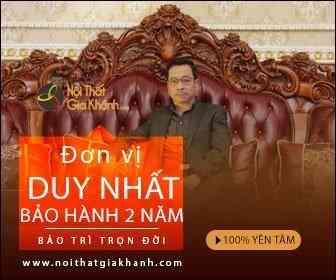 noi that gia khanh bao hanh 2 nam