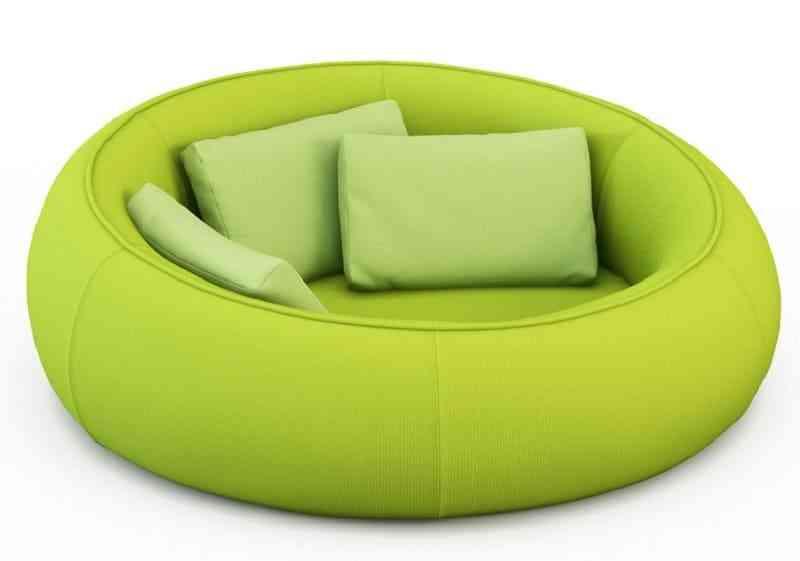 12 mẫu bàn ghế sofa đẹp cho không gian Việt - 12 mau ban ghe sofa dep cho khong gian viet 10