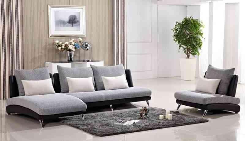 12 mẫu bàn ghế sofa đẹp cho không gian Việt - 12 mau ban ghe sofa dep cho khong gian viet 12