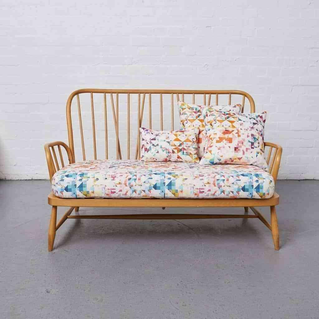 12 mẫu bàn ghế sofa đẹp cho không gian Việt - 12 mau ban ghe sofa dep cho khong gian viet 6