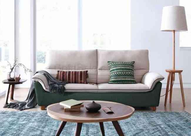 12 mẫu bàn ghế sofa đẹp cho không gian Việt - 12 mau ban ghe sofa dep cho khong gian viet 7
