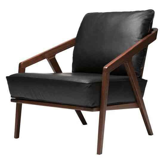 12 mẫu bàn ghế sofa đẹp cho không gian Việt - 12 mau ban ghe sofa dep cho khong gian viet 9