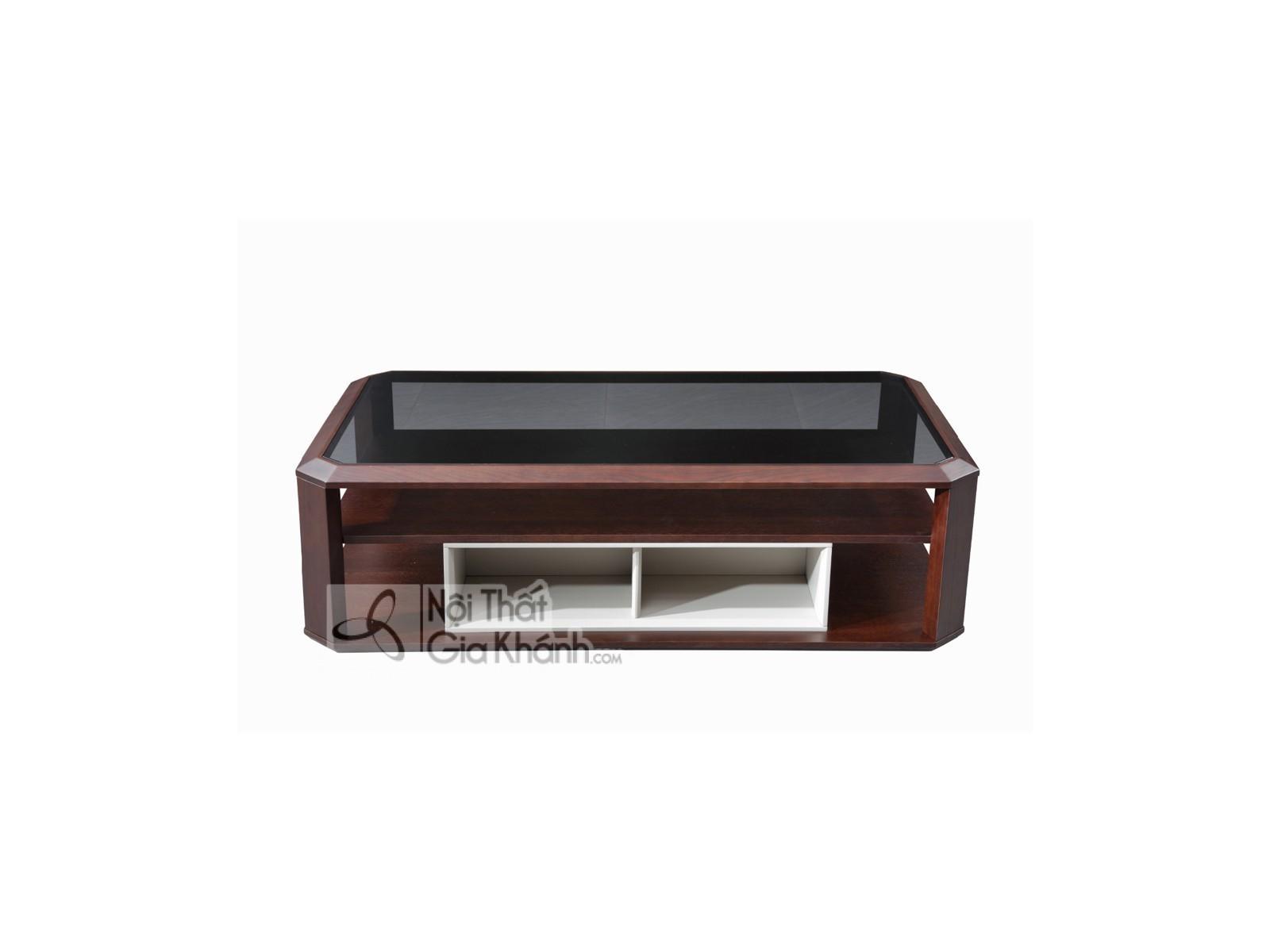 bo sofa nhap khau 3 bang hoang gia gk952sf 1 - Bàn trà gỗ ngăn kéo hiện đại đẹp BT1810-138