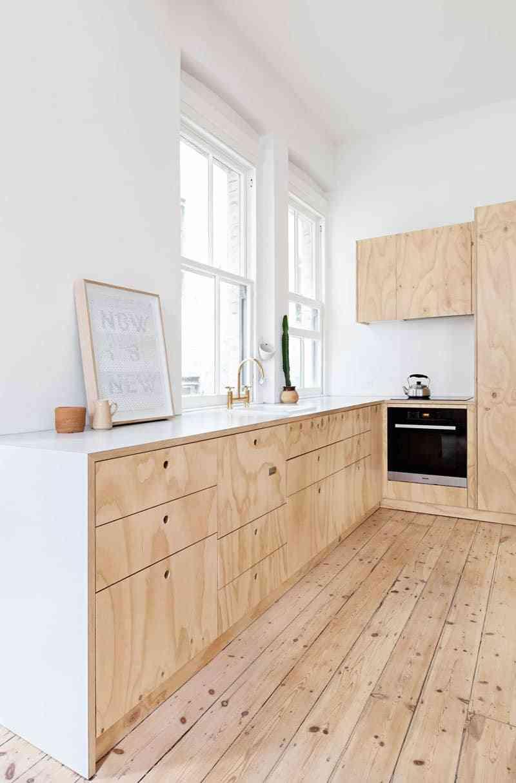 10 thiết kế nhà đẹp lấy cảm hứng từ phong cách Scandinavian (01)