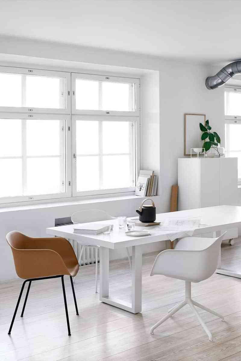 10 thiết kế nhà đẹp lấy cảm hứng từ phong cách Scandinavian (02)