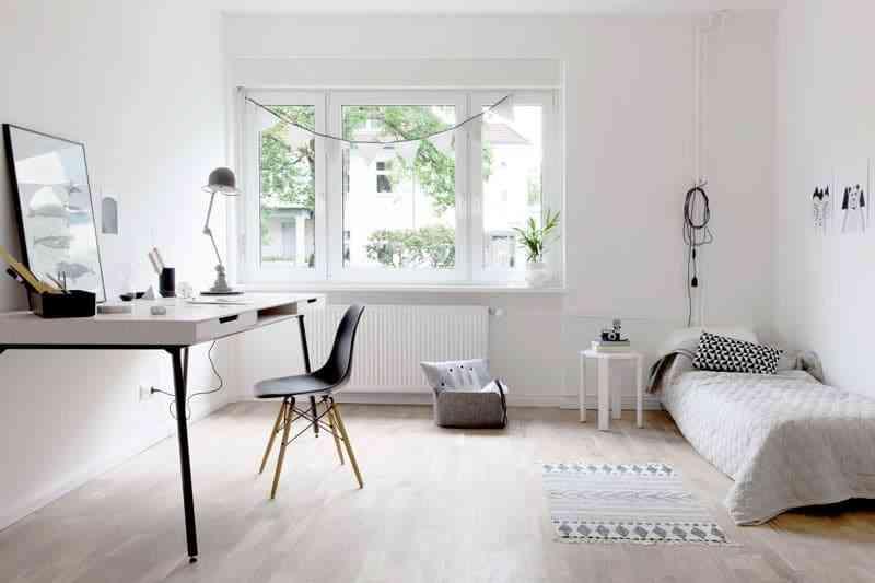 10 thiết kế nhà đẹp lấy cảm hứng từ phong cách Scandinavian (03)