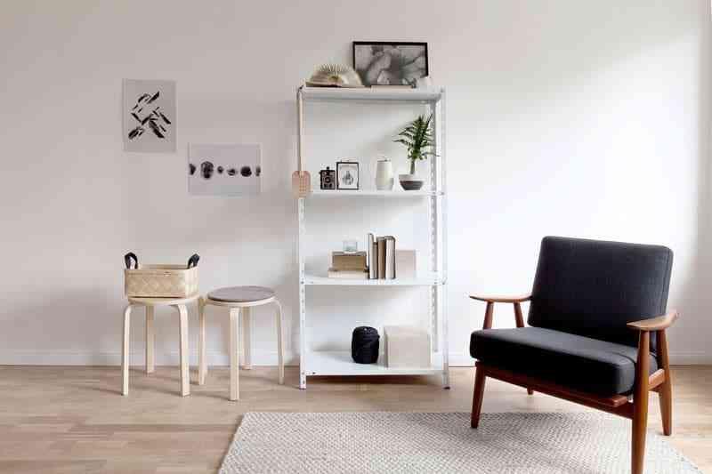 10 thiết kế nhà đẹp lấy cảm hứng từ phong cách Scandinavian (04)