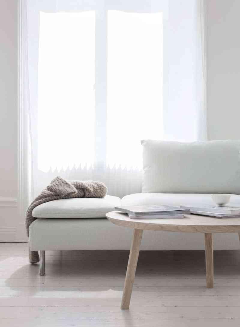 10 thiết kế nhà đẹp lấy cảm hứng từ phong cách Scandinavian (05)