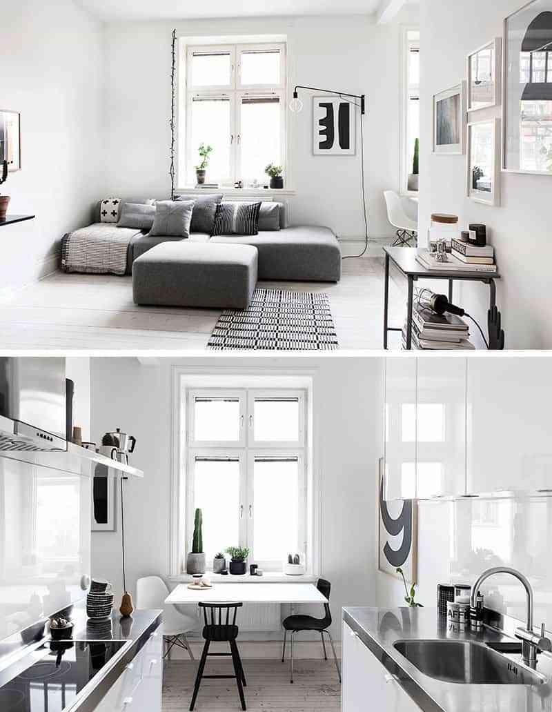 10 thiết kế nhà đẹp lấy cảm hứng từ phong cách Scandinavian (07)