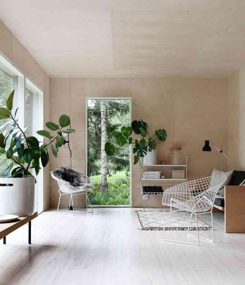 10 thiết kế nhà đẹp lấy cảm hứng từ phong cách Scandinavian (08)
