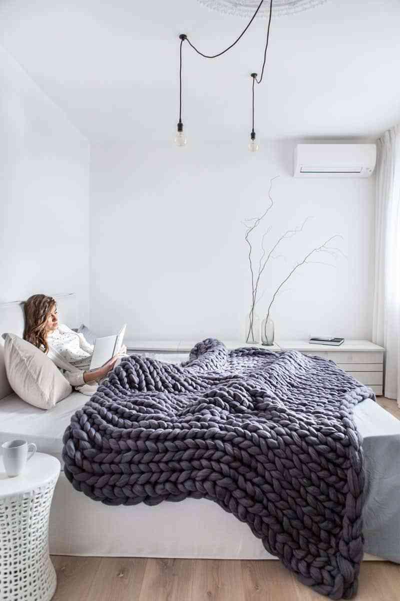 10 thiết kế nhà đẹp lấy cảm hứng từ phong cách Scandinavian (09)