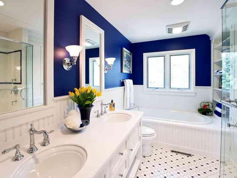 Những thiết kế nội thất nhà nhỏ xinh, đẹp mê li - nhung thiet ke noi that nha nho xinh dep me li 12