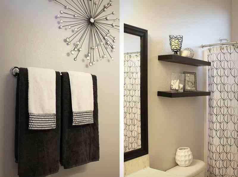 Những thiết kế nội thất nhà nhỏ xinh, đẹp mê li - nhung thiet ke noi that nha nho xinh dep me li 13