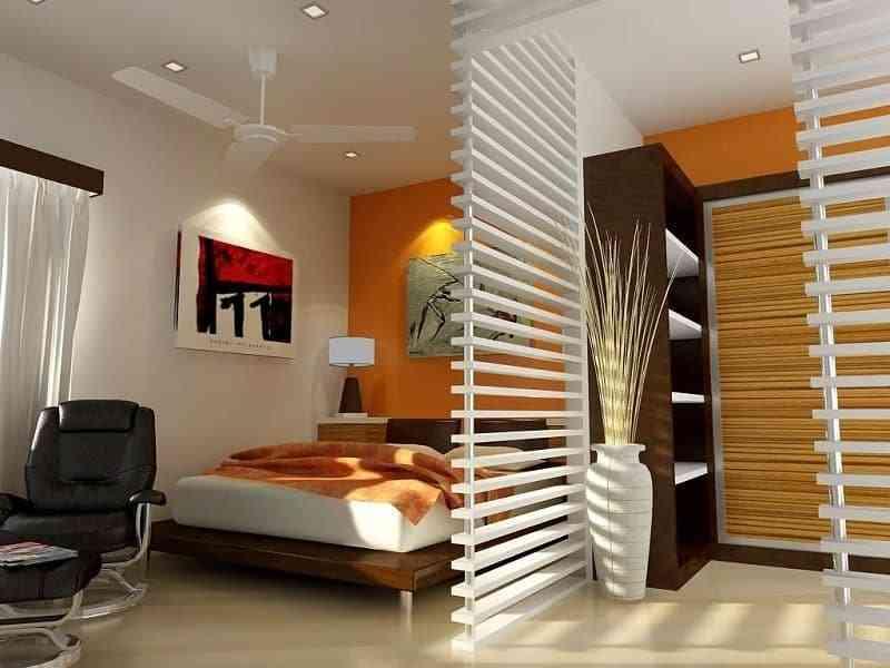 Những thiết kế nội thất nhà nhỏ xinh, đẹp mê li - nhung thiet ke noi that nha nho xinh dep me li 5