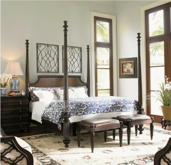 50+ Mẫu giường ngủ đẹp nhất, thiết kế hiện đại siêu hot 2020 - 50 mau giuong ngu dep nhat thiet ke hien dai sieu hot 2020 50