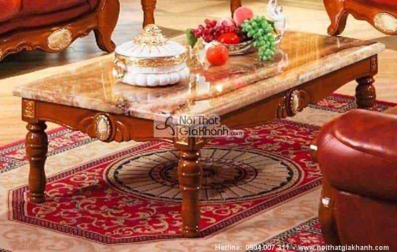 Cách trang trí bàn ghế phòng khách - cach trang tri ban ghe phong khach