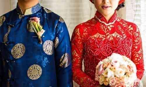 chọn ngày cưới 2017 - 2018 - chon ngay cuoi 2017 2018 4