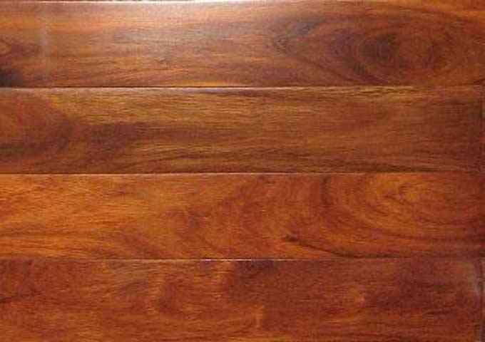 Đặc điểm gỗ đỏ trong thiết kế nội thất đồ gỗ (gỗ trắc) - dac diem go do trong thiet ke noi that do go go trac 2