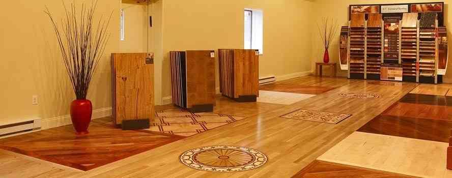 Đặc điểm gỗ giáng hương trong thiết kế nội thất đồ gỗ - dac diem go giang huong trong thiet ke noi that do go 2