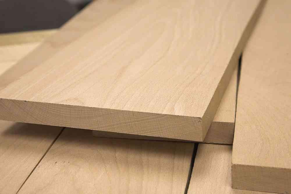 Đặc điểm gỗ giẻ gai trong thiết kế nội thất đồ gỗ - dac diem go gie gai trong thiet ke noi that do go 2