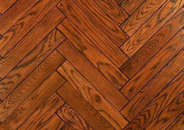 Đặc điểm gỗ tếch trong thiết kế nội thất đồ gỗ - dac diem go tech trong thiet ke noi that do go 2