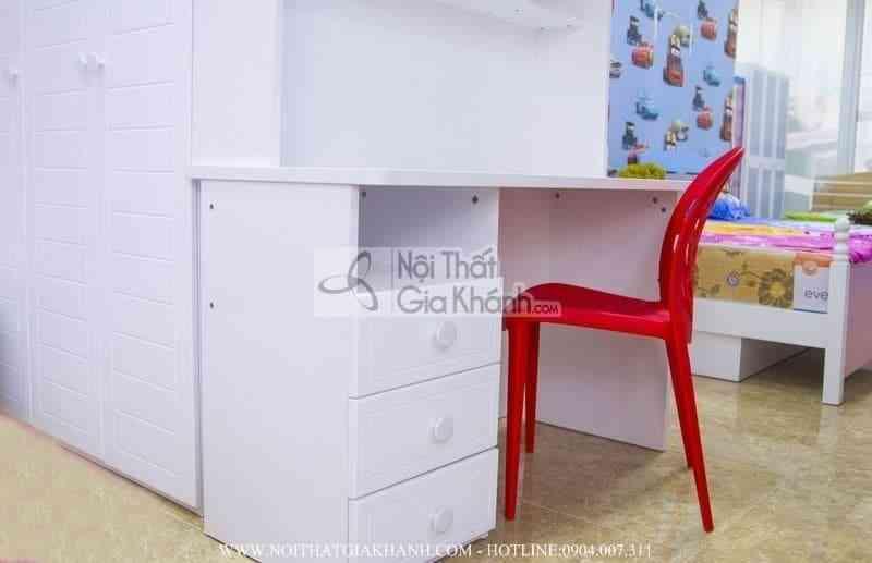 Ghế nhựa học sinh nhập khẩu màu đỏ CK3 - ghe nhua hoc sinh nhap khau mau do ck3 4