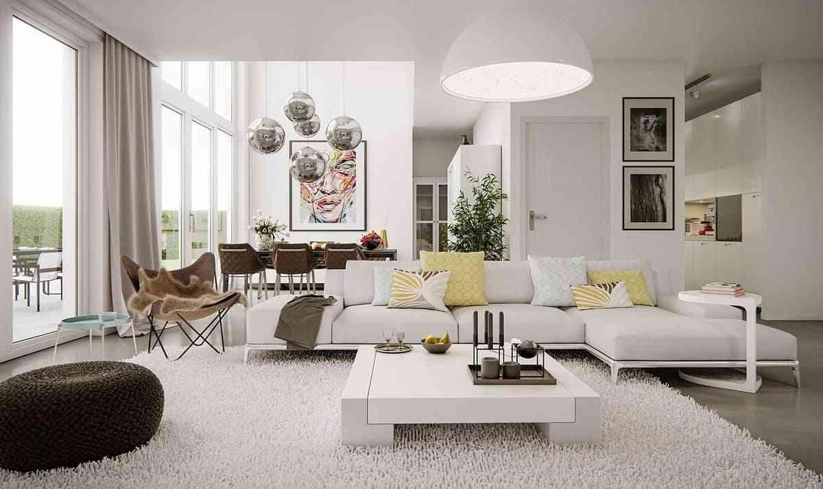 Các mẫu bàn ghế sofa đẹp nhất Hà Nội - kinh nghiem chon mua sofa o dau