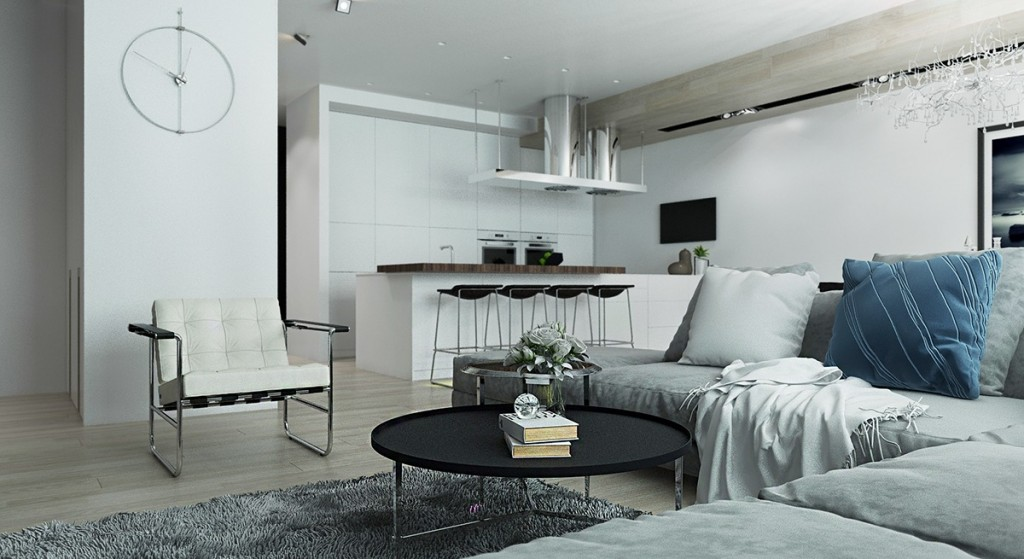 mau-nha-dep-accenting-a-neutral-interior-without-color