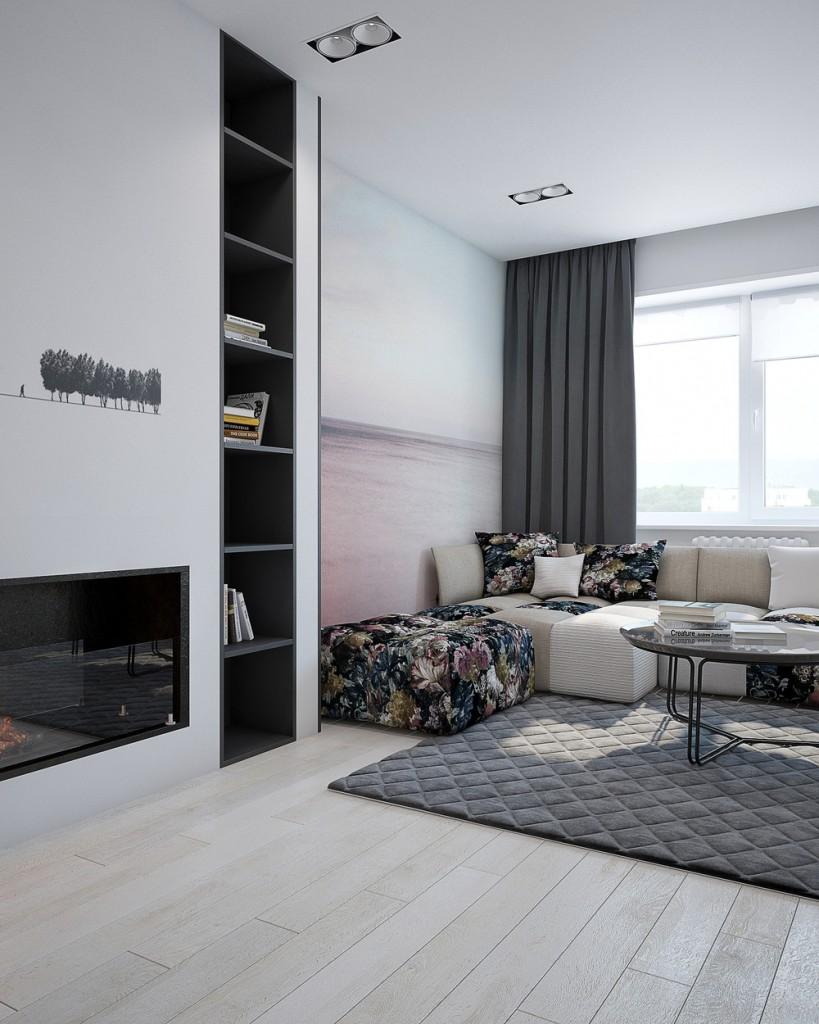 mau-nha-dep-artistic-accents-for-neutral-interiors