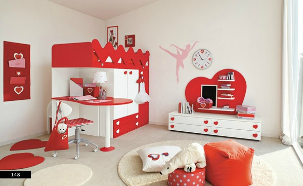 mau-nha-dep-ballerina-themed-girls-bedroom