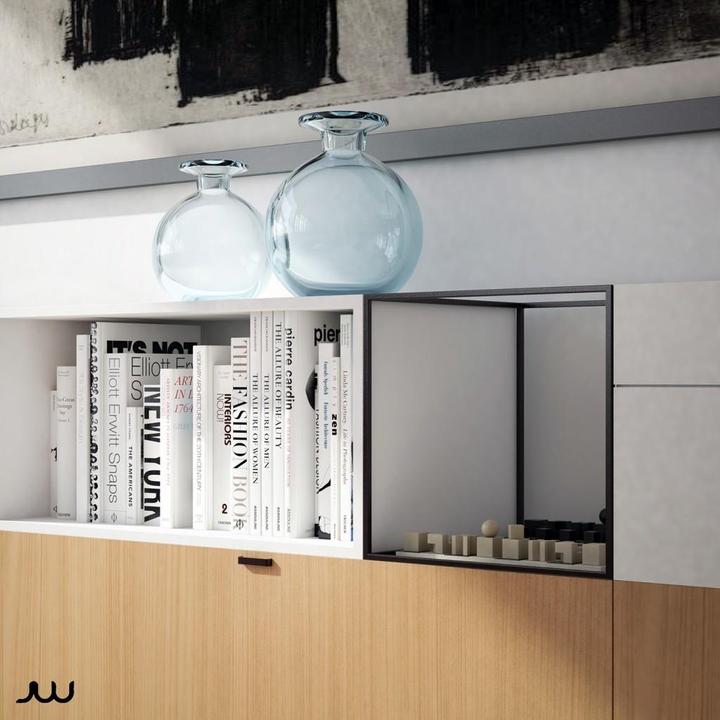 Mẫu thiết kế nhà cực sang trọng - mau nha dep bauhaus accessory ideas 1024x1024