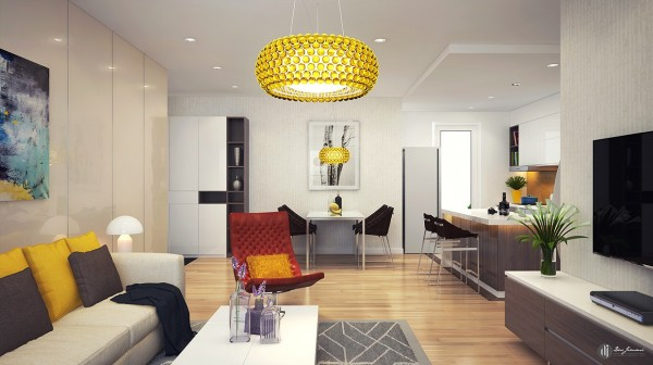 mau-nha-dep-beautiful-living-room-design-600x336