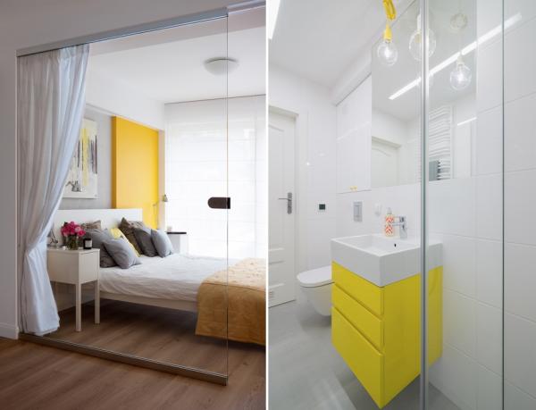 mau-nha-dep-bedroom-ideas-600x459