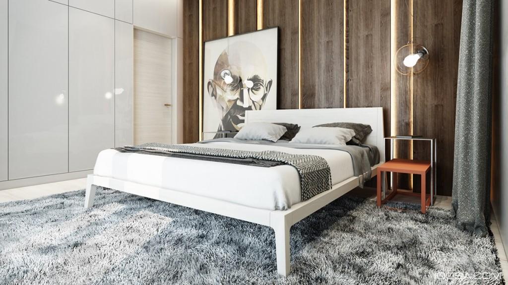 mau-nha-dep-brown-and-grayscale-bedroom-inspiration
