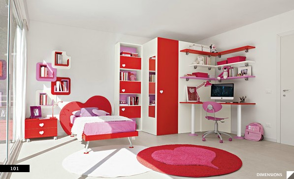 mau-nha-dep-colors-transforms-luminous-girls-bedroom