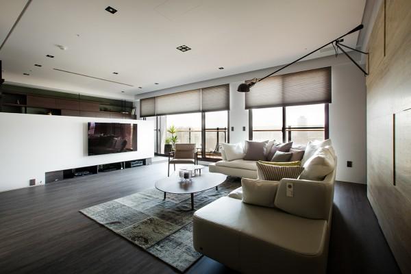 mau-nha-dep-contemporary-asian-interior-600x400