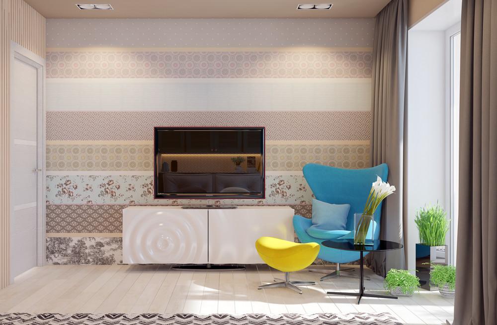mau-nha-dep-cute-wallpaper-DIY-ideas