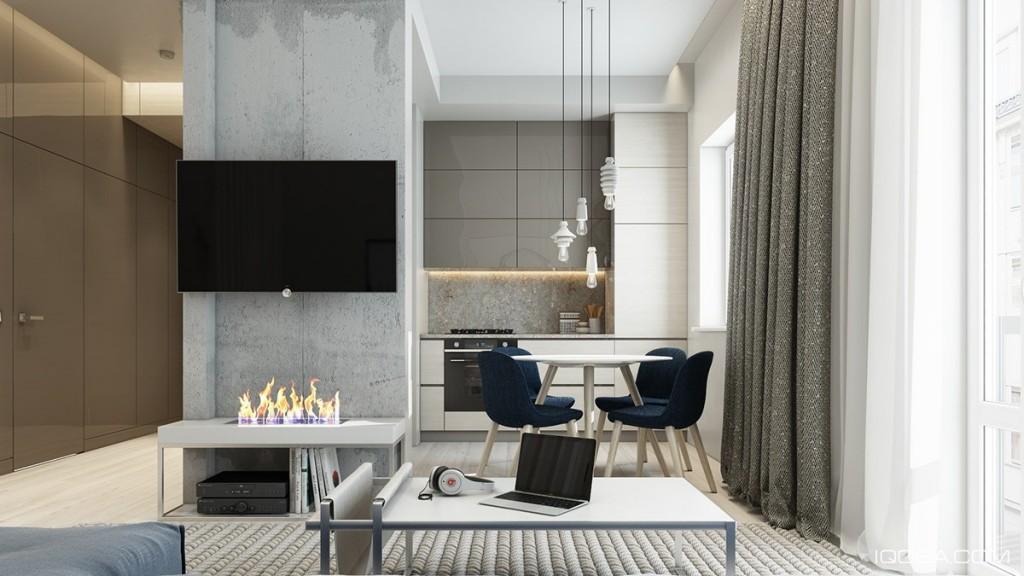 mau-nha-dep-decorating-with-warm-and-cool-grays