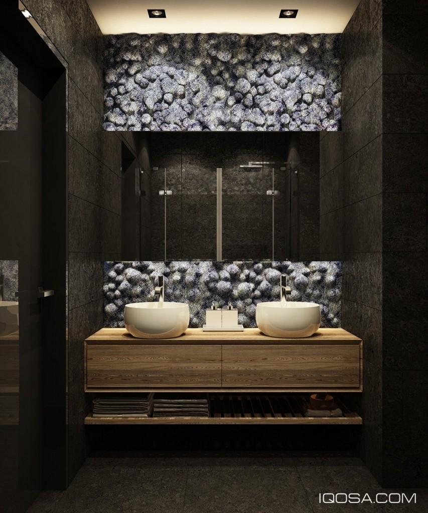mau-nha-dep-dramatic-natural-bathroom-decor