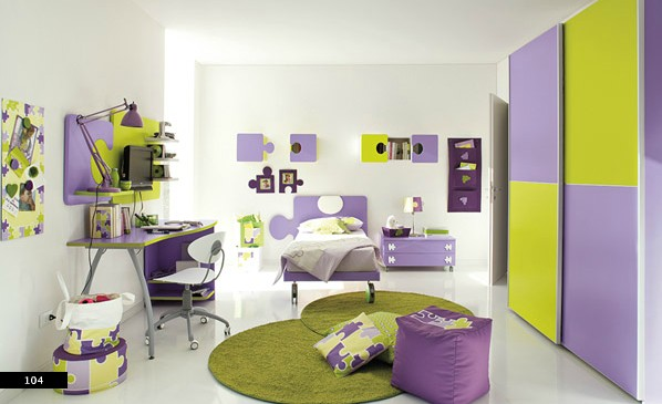 mau-nha-dep-easy-to-change-furniture-around-in-girls-bedroom