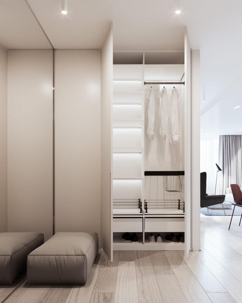 mau-nha-dep-efficient-closet-organization-ideas