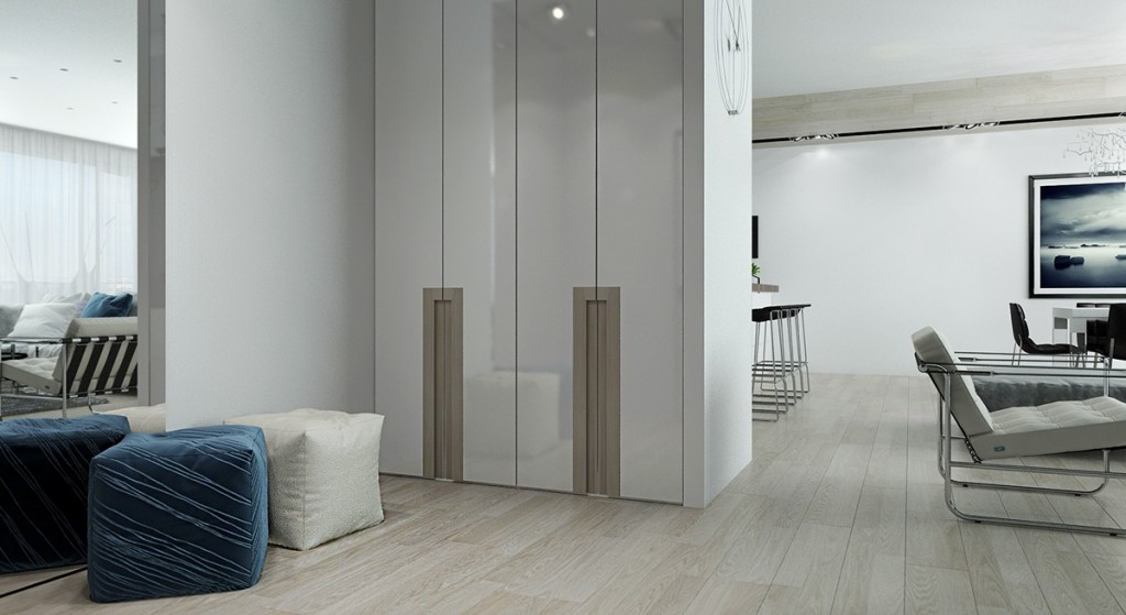 mau-nha-dep-functional-entryway-design