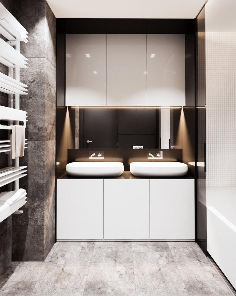 mau-nha-dep-inspiring-bathroom-features