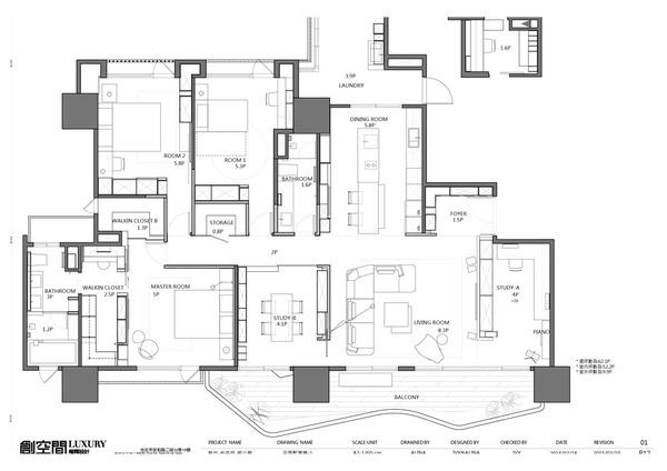 mau-nha-dep-luxury-asian-home-floor-plan-600x424