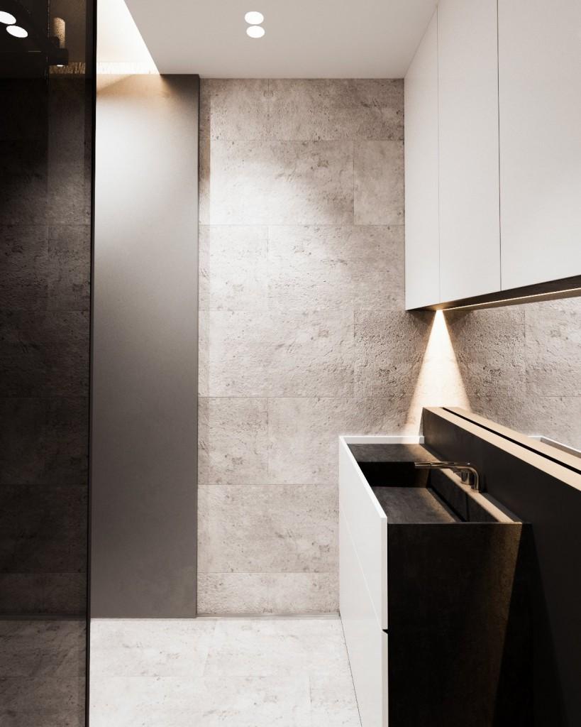 mau-nha-dep-minimalistic-bathroom-ideas