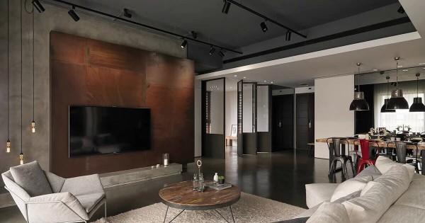 mau-nha-dep-modern-asian-interior-design-600x315