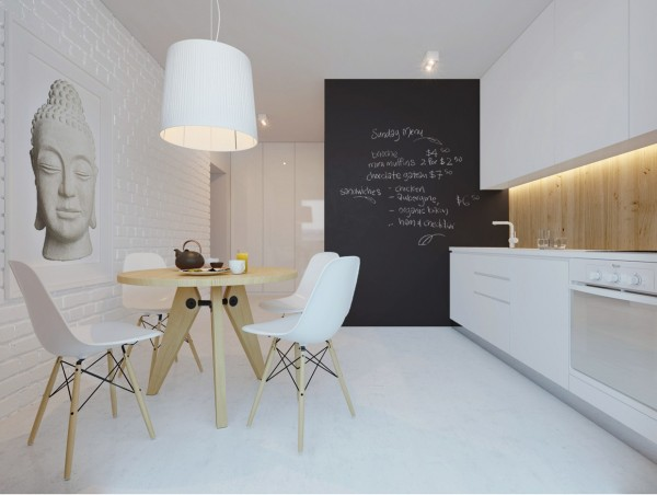 mau-nha-dep-modern-kitchen-600x452