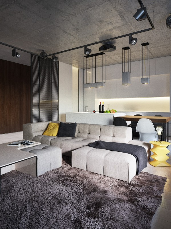 mau-nha-dep-modern-sofa-600x800