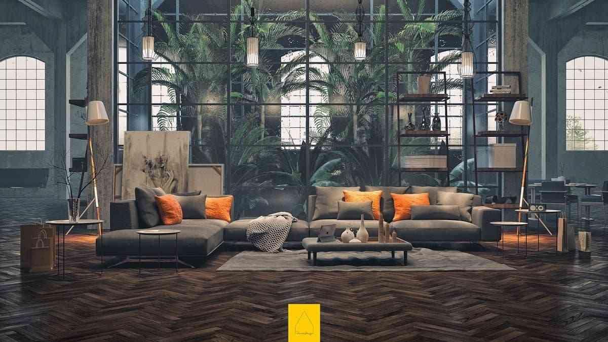 Các mẫu bàn ghế sofa đẹp nhất Hà Nội - nen mua sofa nhap khau o dau 2
