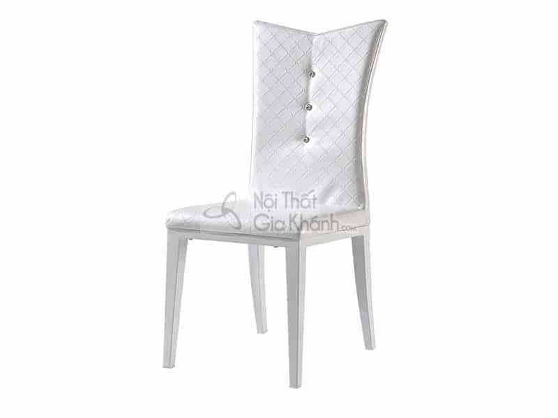 Những mẫu ghế ăn mới đẹp nhất - nhung mau ghe an moi dep nhat